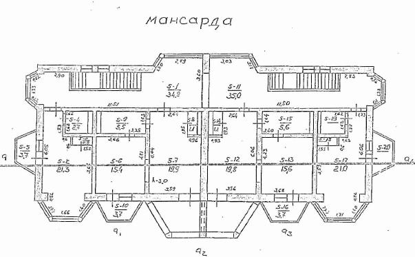 Мансандра