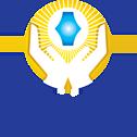 fond-harantuvannia-vkladiv-fizychnykh-osib