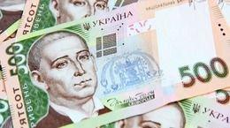 Продовжено задоволення вимог кредиторів АТ «ВТБ БАНК»,  включених до четвертої та сьомої черг