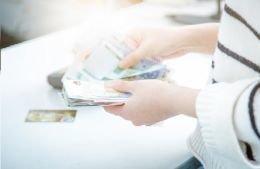 Продовжено задоволення вимог сьомої черги кредиторів АТ «ВТБ БАНК»