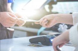 Розпочато задоволення вимог третьої черги кредиторів  АТ «МІСТО БАНК»