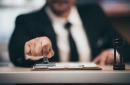 Повідомлення про оприлюднення проєкту рішення виконавчої дирекції Фонду гарантування вкладів фізичних осіб «Про внесення змін до пункту 3.33 розділу ІІІ Положення про порядок проведення перевірок учасників Фонду гарантування вкладів фізичних осіб»