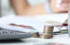 Продовжено задоволення вимог четвертої черги кредиторів АТ «ВТБ БАНК»