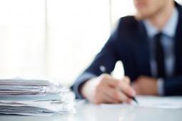 Оголошення про проведення планового кваліфікаційного відбору за напрямом «Юридичні консультанти (у тому числі «Робота з активами») в судах іноземної юрисдикції зі змінами