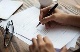 Встановлено адресу для подачі кредиторських вимог АТ «КБ «ЗЕМЕЛЬНИЙ КАПІТАЛ»