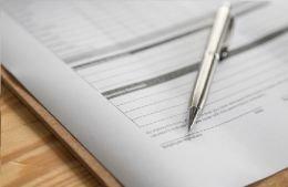 Майже 40% позичальників банку «Аркада» подали заявки на проведення реструктуризації іпотечних кредитів