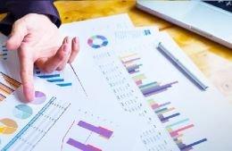 Цього тижня на продаж виставлено активи на загальну суму 4,74 млрд грн