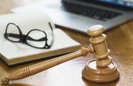 Оголошення про проведення відкритого конкурсу на закупівлю послуг у закордонних юрисдикціях (за необхідності – у юрисдикції України) щодо відшкодування шкоди (збитків) пов'язаними із ПАТ «УПБ» особами, заподіяної (-их) ПАТ «УПБ» та/або його кредиторам