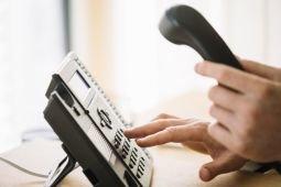Змінено контактні номери телефону у ПАТ БАНК «МОРСЬКИЙ»