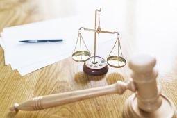 Оголошення про проведення додаткового кваліфікаційного відбору за напрямом «Юридичні консультанти (у тому числі «Робота з активами»)