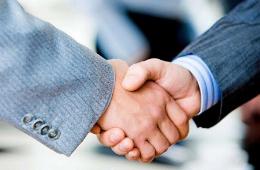 Оголошення про визначення повноважень ліквідатора ПАТ «ЕНЕРГОБАНК»