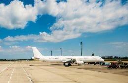 Повторний аукціон з продажу прав вимоги за кредитом із двома літаками Boeing 737-500 у заставі – 05 жовтня