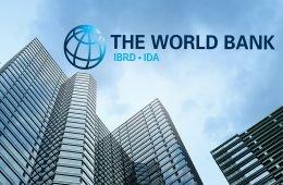 Світлана Рекрут взяла участь у засіданні місії Світового банку з технічної допомоги фінансовому сектору України