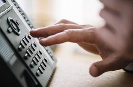 Змінено контактні номери телефону у ПАТ «ЧБРР»