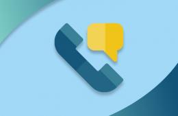 Як протидіяти телефонному шахрайству?