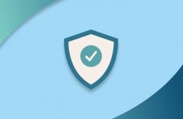 Як захистити свої дані від хакерів