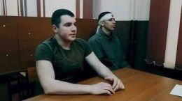 Олексій Мандрик та Назар Брецько. «Як заощадити та не втратити»