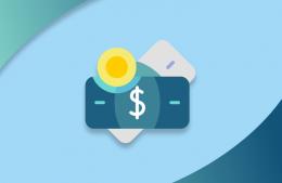 Як відшкодовуються вклади у іноземній валюті?