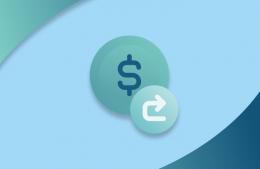 Що таке Cashback і як це працює?