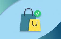 Як уникнути фармінгу і безпечно купувати онлайн