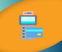 Безпека користування платіжною карткою. Оплата карткою в торгово-сервісній мережі
