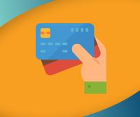 Заходи безпеки при користуванні платіжною карткою в мережі Інтернет