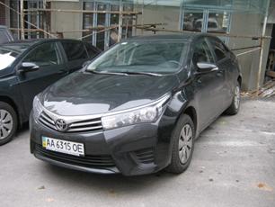 """Пул активів, що складається з автотранспорту та основних засобів, а саме: Автомобіль легковий Седан-В, TOYOTA COROLLA, що належить ПУАТ """"ФІДОБАНК"""", держ. № АА6315ОЕ,  2013 року випуску, об'єм двигуна 1598, номер кузова NMTBB3JE20R009910, інвентарний номер 6315. Основні засоби у кількості 273 одиниць, що належать ПАТ «АКБ «КАПІТАЛ»."""