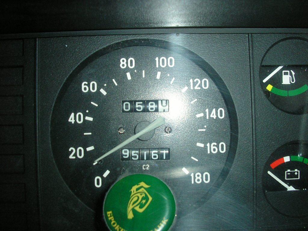 ВАЗ 2104-320