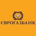 Кредитний портфель, що складається з прав вимоги за 14 договорами, що не забезпечені іпотекою