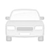 Автомобіль TOYOTA CAMRY легковий седан, колір -чорний 2,4 2007р.